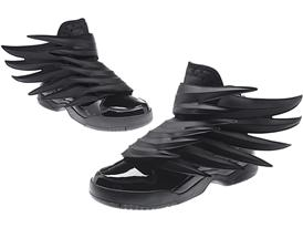Jeremy Scott Adidas Mexico