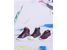 adidas Originals Womens Sneaker Boutique 1