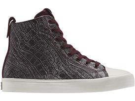 adidas Originals Womens Sneaker Boutique 3