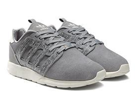 adidas Originals Womens Sneaker Boutique 8