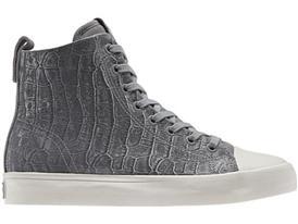 adidas Originals Womens Sneaker Boutique 9