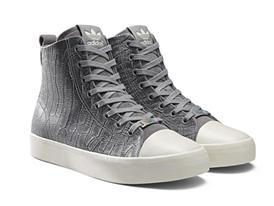 adidas Originals Womens Sneaker Boutique 10
