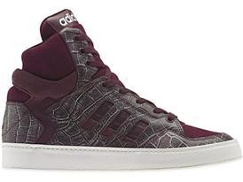 adidas Originals Womens Sneaker Boutique 11