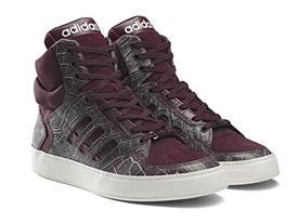 adidas Originals Womens Sneaker Boutique 12