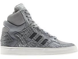 adidas Originals Womens Sneaker Boutique 13