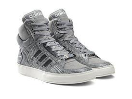 adidas Originals Womens Sneaker Boutique 14