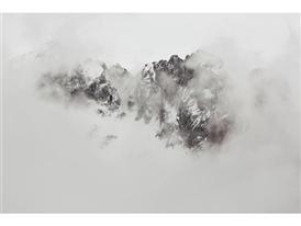 Mountaineering in High Tatras 5