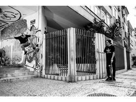 Riding in Rio 8