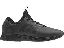 ZX FLUX TECH TEXTILE PACK 6