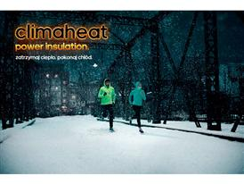 Climaheat_1