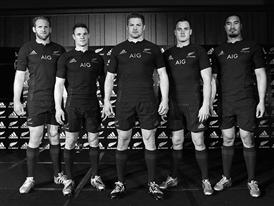New All Blacks Jersey 3