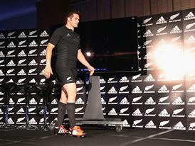 New All Blacks Jersey 7