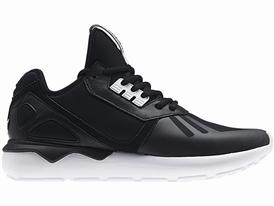 adidas Originals präsentiert den Tubular 5