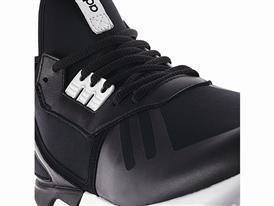 adidas Originals präsentiert den Tubular 6
