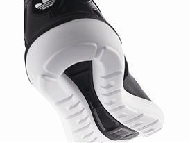 adidas Originals präsentiert den Tubular 9