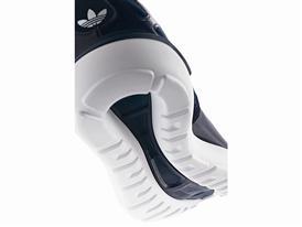 adidas Originals präsentiert den Tubular 14