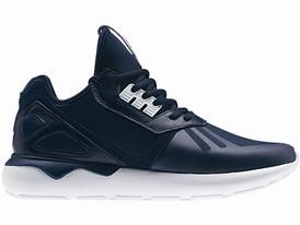 adidas Originals präsentiert den Tubular 15