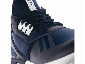 adidas Originals präsentiert den Tubular 17