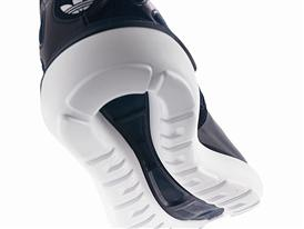 adidas Originals präsentiert den Tubular 21