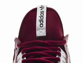 adidas Originals präsentiert den Tubular 24