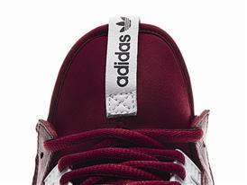 adidas Originals präsentiert den Tubular 32