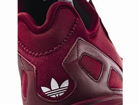 adidas Originals präsentiert den Tubular 33