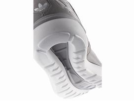 adidas Originals präsentiert den Tubular 39