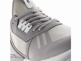 adidas Originals präsentiert den Tubular 41