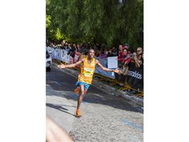 adidas x Athens Marathon 2014 (5)
