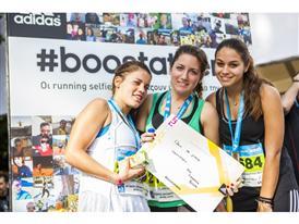adidas x Athens Marathon 2014 (8)