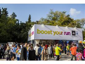 adidas x Athens Marathon 2014 (11)