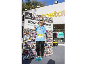 adidas x Athens Marathon 2014 (12)
