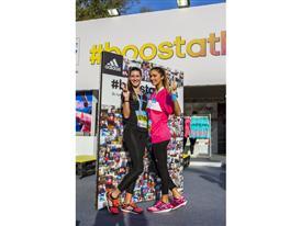 adidas x Athens Marathon 2014 (13)