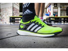 adidas x Athens Marathon 2014 (14)