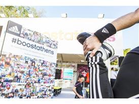 adidas x Athens Marathon 2014 (15)
