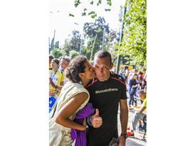adidas x Athens Marathon 2014 (20)