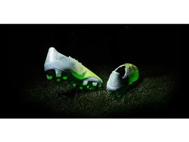 The Hunt Series - adizero f50
