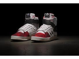 adidas Originals x Black Scale