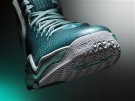 adidas D Rose 5 Boost The Lake Details, G98705, 2
