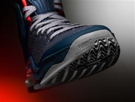 adidas D Rose 5 Boost, C76547 Details 2