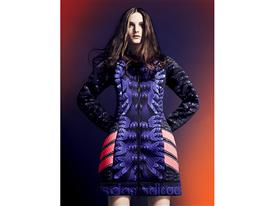 adidas Originals by Mary Katrantzou AW14 model_5