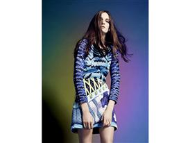 adidas Originals by Mary Katrantzou AW14 model_6