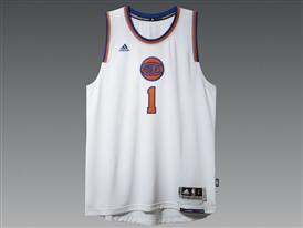 adidas-NBA Christmas Day, New York Knicks
