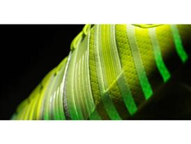adidas Nitrocharge 5