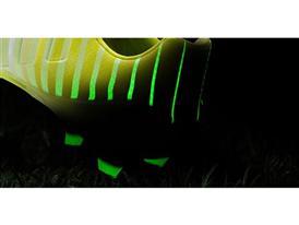 adidas Nitrocharge 7