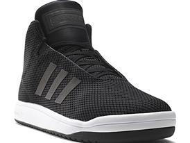 Two-Tone Woven Mesh Pack 1