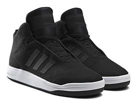 Two-Tone Woven Mesh Pack 5