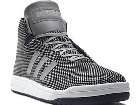 Two-Tone Woven Mesh Pack 6