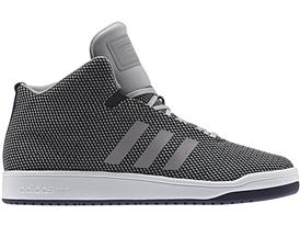 Two-Tone Woven Mesh Pack 8
