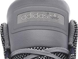 Two-Tone Woven Mesh Pack 9